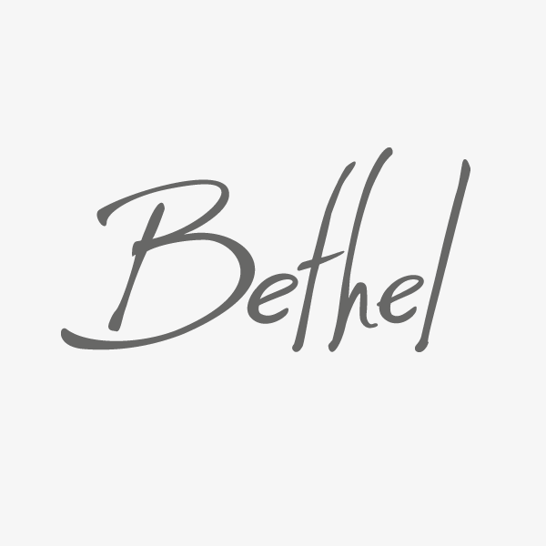 Bethel Redding Podcasts